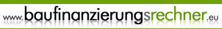 baufinanzierungsrechner.eu